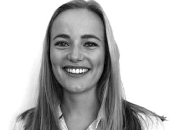 Emilie Lund Andersen